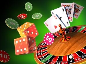 Заработок в on-line казино самые полулярные слот автоматы