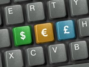 Деньги — специфический товар который