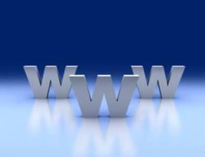 поиск работы в интернете для студента